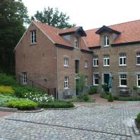 Hotel Pictures: De Oude Molen Apartment, As