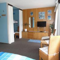 Hotel Pictures: Hotel-Pension Salzsäumerhof, Spiegelau