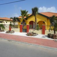 Fotos de l'hotel: Casa Opal, Palm-Eagle Beach