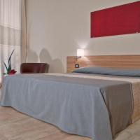 Fotos del hotel: Hotel Italia, Cagliari