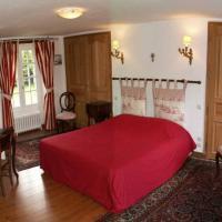 Hotel Pictures: La Baudonniere, Champcervon