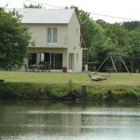 Hotel Pictures: L'Autourserie, Chahaignes