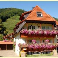 Hotel Pictures: Haus Sonja, Glottertal