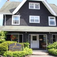 Hotel Pictures: Inverary Resort, Baddeck