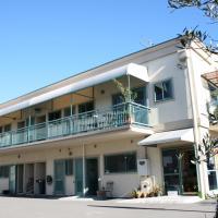 Hotellbilder: Astray Motel & Backpackers Rotorua, Rotorua