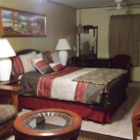 Hotelbilder: Holiday Motel, Canon City