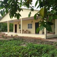 VMD Eventhotel