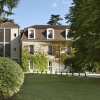 Hotel Pictures: L'Orangerie du Château des Reynats, Chancelade