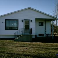 Hotel Pictures: Stella Cottage, Bouctouche
