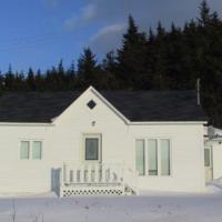 Hotel Pictures: Irish Loop Cottage, Riverhead