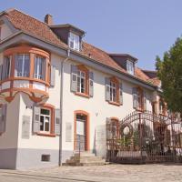 Hotel Pictures: Villa Delange, Landau in der Pfalz