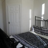 Double Room - Top Floor