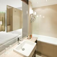 Special Offer - Superior Double Room with Romantic Package