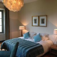 Hotel Pictures: Le Rézinet - Chambres d'Hôtes, Marcilly le Chatel