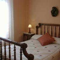 Hotel Pictures: Casa Rural La Muria, Puente-Almuhey