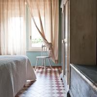 Hotel Stresa