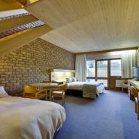 Hotel Pictures: Flinders Cove Motel, Flinders