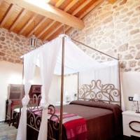 Hotel Pictures: Apartamentos Rurales A Fala, San Martín de Trevejo