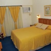 Hotel Pictures: Hotel San Martin, Corrientes