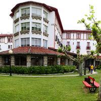 Фотографии отеля: Hostal Ayestaran I, Lecumberri