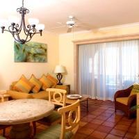 Luxury Suite - All Inclusive