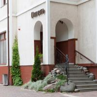 Hotelfoto's: Prussia, Kaliningrad