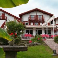 Hotel Pictures: Maison Xaharenia, Aïnhoa