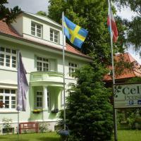 Hotel Pictures: Pension Celia, Wismar