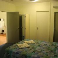 Hotel Pictures: Atherton Rainforest Motor Inn, Atherton
