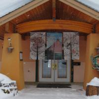 Hotel Pictures: Horie Sun Lodge, Sun Peaks