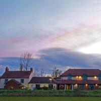Hotel Pictures: Beansheaf Hotel, Pickering