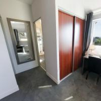 Superieur Single or Double Room
