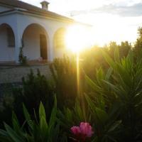Hotel Pictures: Cerrito Blanco, Algodonales