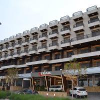 Fotos de l'hotel: Serail Hotel, Ehden