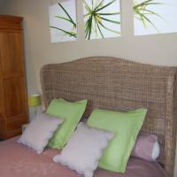 Hotel Pictures: Domaine de la Garaye, Dinan
