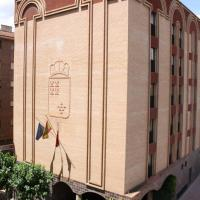 Hotel Pictures: Pacoche Murcia, Murcia