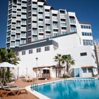 Hotel Pictures: La Familia Gallo Rojo, El Campello