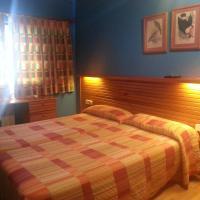 Hotel Pictures: Hosteria Gelin de Gajano, Gajano