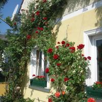 Hotellbilder: Pension Arkadenhof, Premstätten