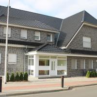 Hotel Pictures: Comfort Apartments, Gronau