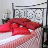 Hotel Harriet Naantali