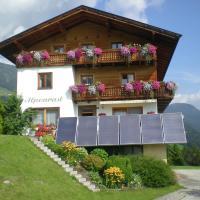 Hotel Pictures: Apart Alpenrast, Fügenberg
