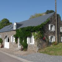 Hotel Pictures: La Girondaine, Rendeux