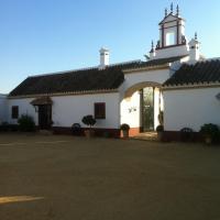 Quartos Natura Hacienda de Medina