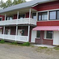 Hotel Pictures: Lamminmäen Tilat, Joutsa
