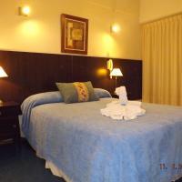 Fotos del hotel: Continental Hotel, Miramar