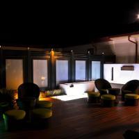 Hotel Pictures: Hospederia Gemma, La Lastrilla