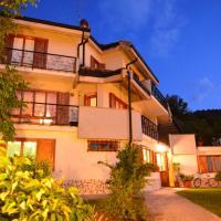 Hotel Villa Stella