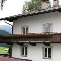 Zdjęcia hotelu: Haus Therese, Kirchberg in Tirol