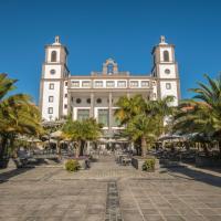 Hotel Pictures: Lopesan Villa del Conde Resort & Corallium Thalasso, Meloneras